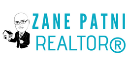 Zane Patni One Flat Fee Realtor