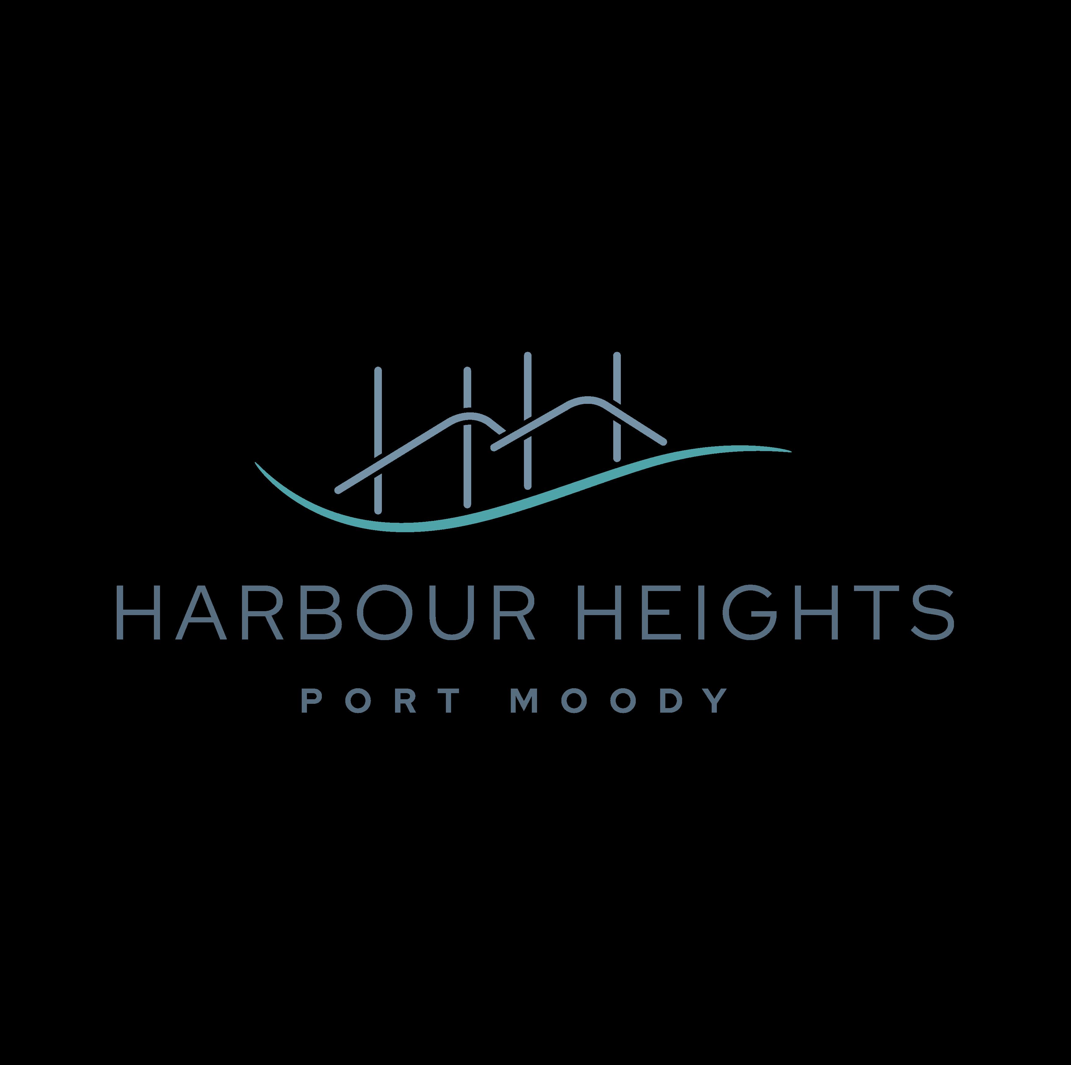 Harbour Heights Logo